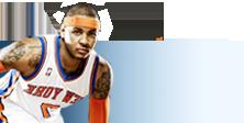 篮球经理2